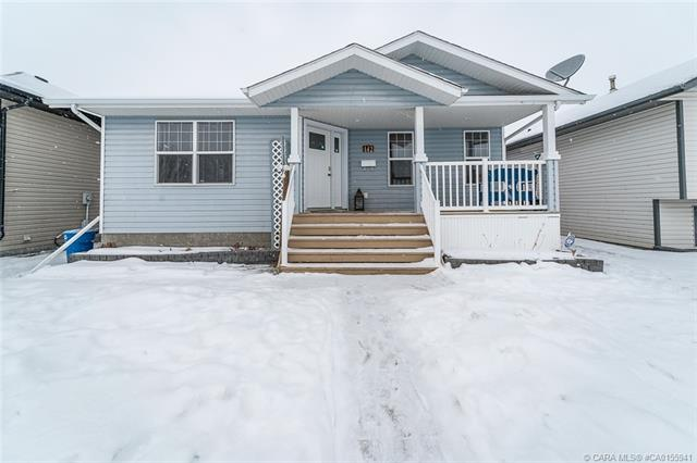 142 Robinson Avenue, 4 bed, 3 bath, at $279,900