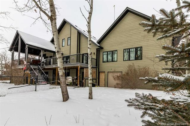 306 East Puffin Street, 6 bed, 5 bath, at $669,900