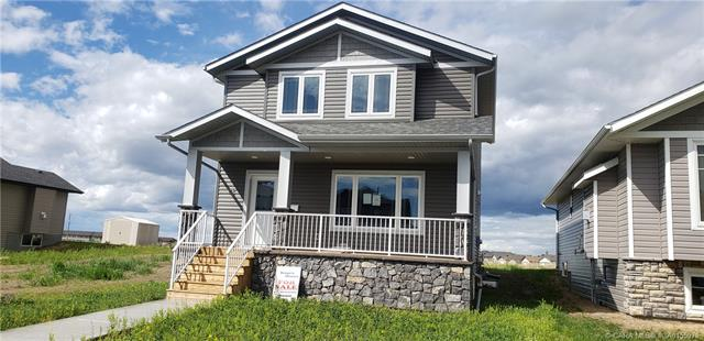 22 Valmont Street, 3 bed, 3 bath, at $329,900