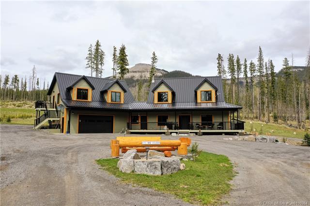 621 Ptarmigan Trail, 3 bed, 5 bath, at $880,000