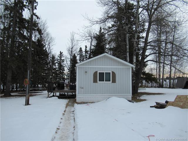 385069 Range Road 64, 3 bed, 2 bath, at $69,900