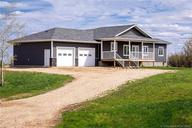 48315 Highway 834, 3 bed, 4 bath, at $559,900