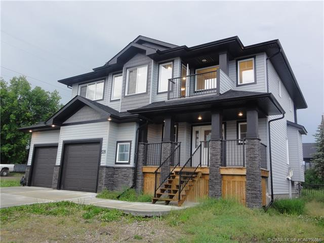 5211 51 Avenue, 3 bed, 3 bath, at $369,900