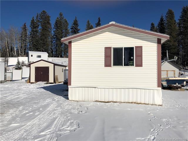 9 Pinewood Drive, 3 bed, 2 bath, at $89,900