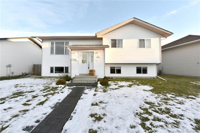 89 Herder Drive, 5 bed, 3 bath, at $289,899