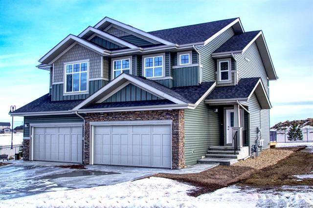8 Springfield Boulevard, 3 bed, 3 bath, at $384,800