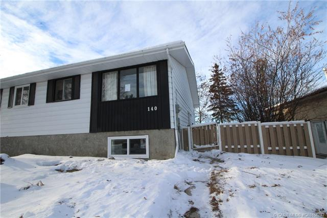 140 Westview Drive, 3 bed, 2 bath, at $144,900