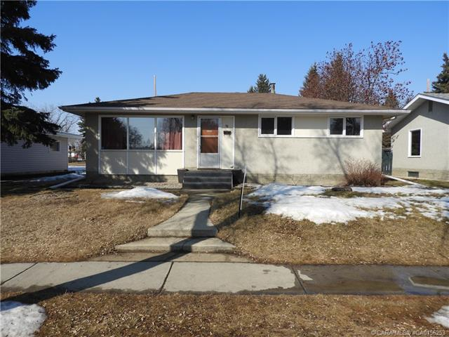 52 Mount Pleasant Drive, 3 bed, 2 bath, at $239,000