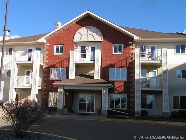 56 Carroll Crescent, 2 bed, 2 bath, at $191,000