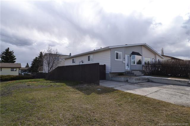 45 Gordon Street, 4 bed, 2 bath, at $219,900