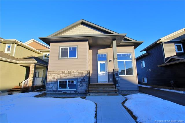 50 Henderson Crescent, 3 bed, 2 bath, at $305,000