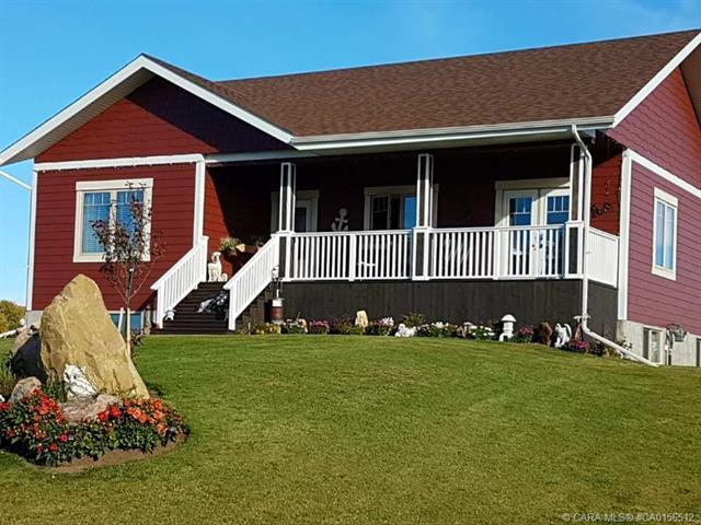 633 Bridgeview Road, 4 bed, 3 bath, at $529,900