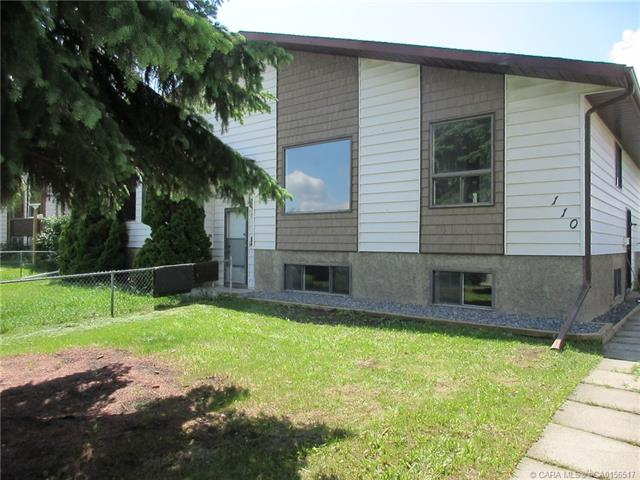 110 Cornett Drive, 3 bed, 2 bath, at $194,900