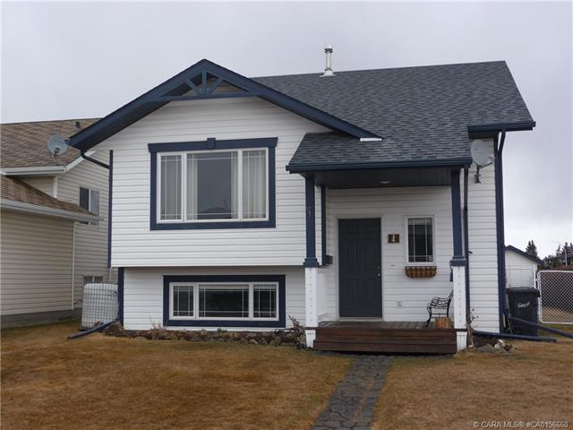 4 Jarvis Close, 4 bed, 2 bath, at $269,900