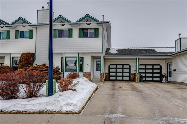 29 Rutherford Place, 2 bed, 4 bath, at $254,900