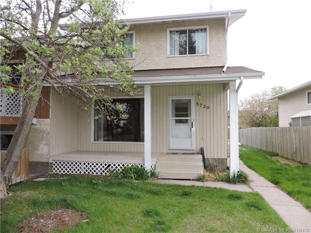 5739 56 Street, 3 bed, 2 bath, at $169,500