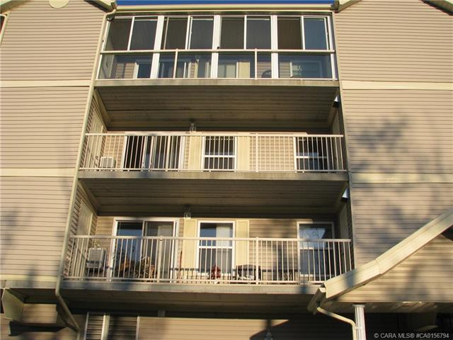4500 45 Avenue, 1 bed, 1 bath, at $155,900