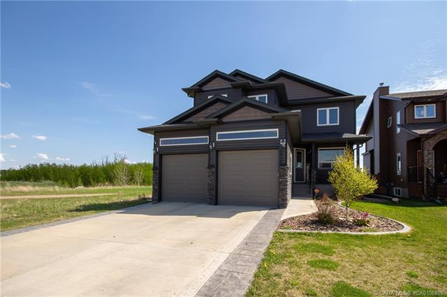 6468 Cedar Way, 4 bed, 4 bath, at $599,900