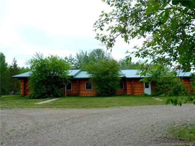411079 Buster Creek Road, 5 bed, 3 bath, at $675,000