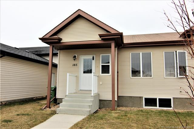 185 Jennings Crescent, 2 bed, 1 bath, at $229,500