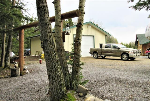 5209 Township Road 325 A, 2 bed, 2 bath, at $549,000
