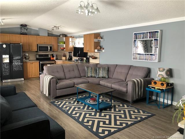 5823 52 Street, 3 bed, 2 bath, at $79,900