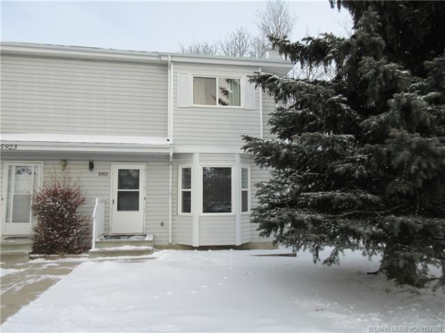 5921 54 Street, 3 bed, 2 bath, at $199,900