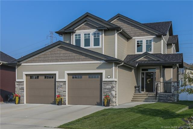 32 Valley Green, 5 bed, 4 bath, at $749,900