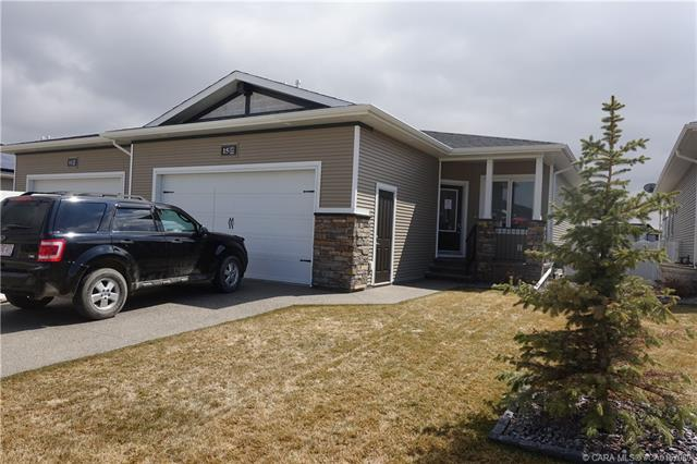 15 Little Close, 3 bed, 3 bath, at $557,510