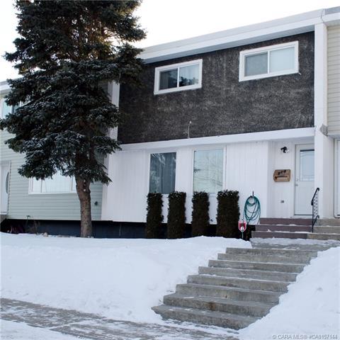 519 Terrace Park, 3 bed, 2 bath, at $158,900