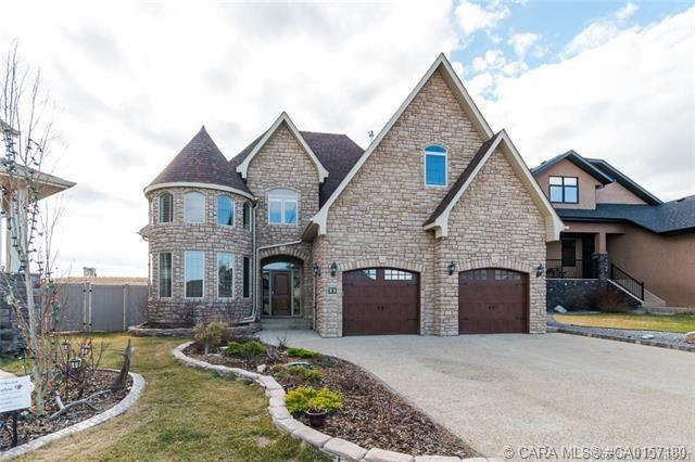21 Erica Drive, 6 bed, 3 bath, at $759,900