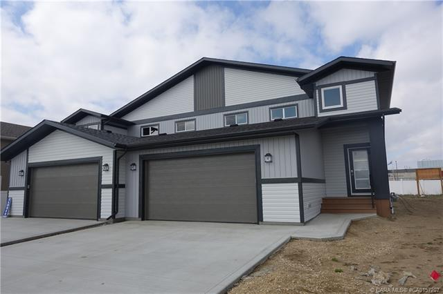 5 Coventry Close, 3 bed, 3 bath, at $396,619