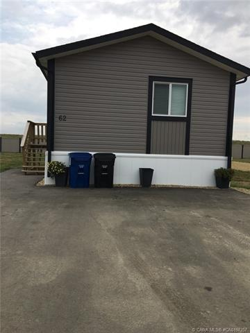 62 Mckay Place, 3 bed, 2 bath, at $149,900