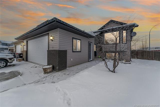 1 Holsworth Place, 5 bed, 3 bath, at $359,900