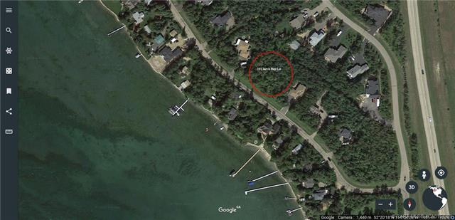 191 Jarvis Bay Drive, at $419,900