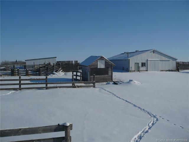 22521 Highway 616, 1 bed, at $799,000