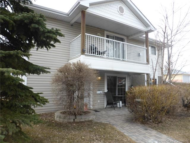 5510 Kerry Wood Drive, 2 bed, 2 bath, at $174,900