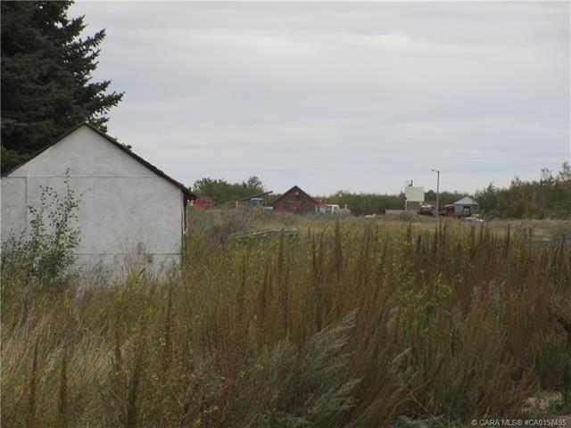 On Township Road 38 4 A, at $39,900