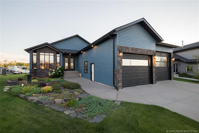 3 Leader Cove, 3 bed, 3 bath, at $674,900