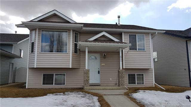 62 Kidd Close, 4 bed, 2 bath, at $298,000