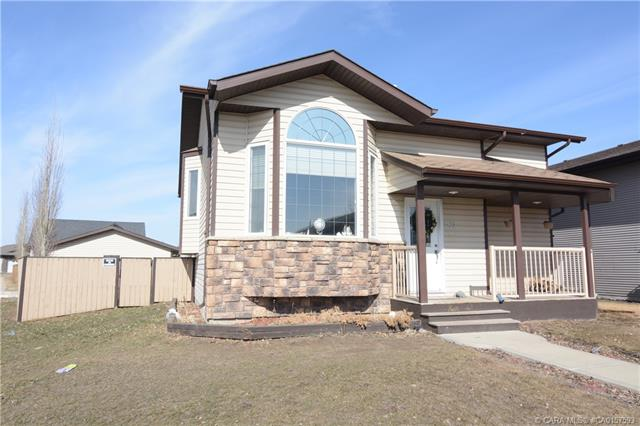 180 Jordan Parkway, 2 bed, 2 bath, at $324,900