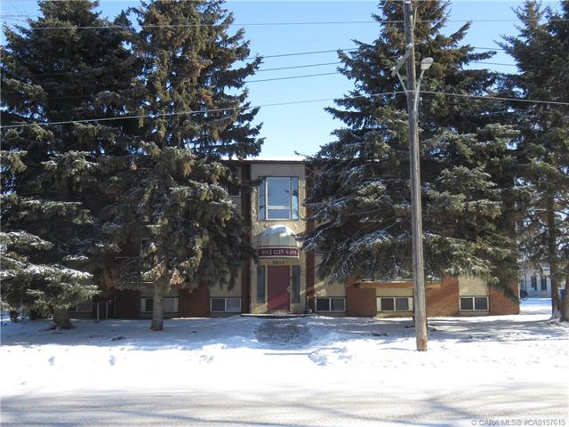 5813 52 Avenue, at $1,199,900