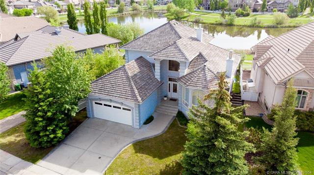 37 Archer Drive, 4 bed, 4 bath, at $739,990