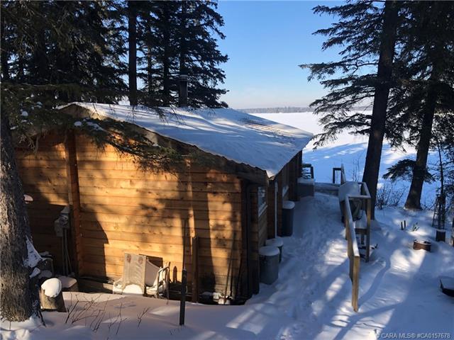 3 H Crimson Lake Drive, 3 bed, at $350,000