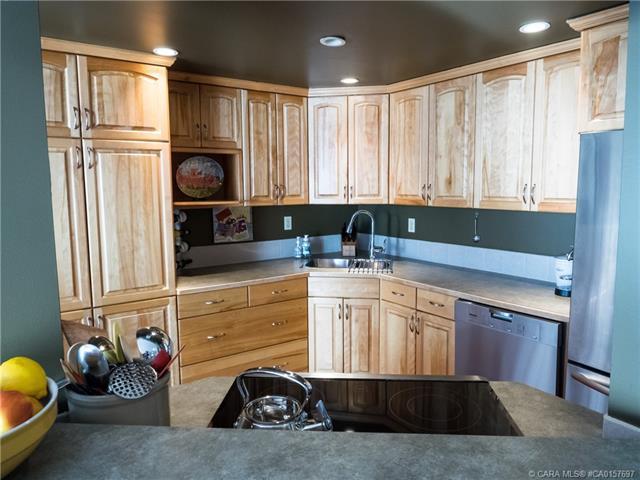 4326 Michener Drive, 2 bed, 2 bath, at $328,777