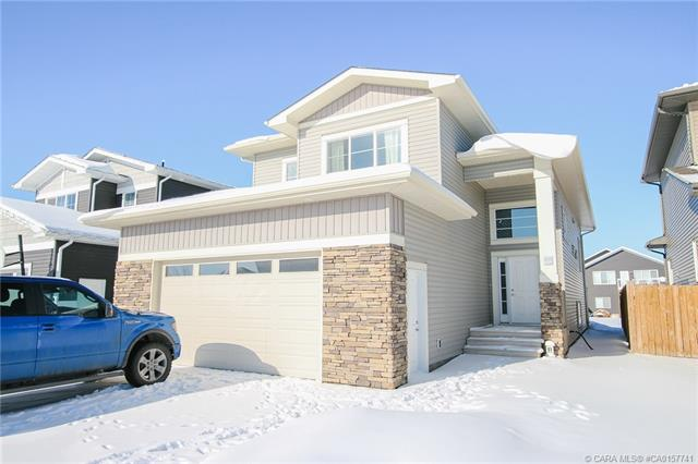 4878 Aspen Lakes Boulevard, 3 bed, 2 bath, at $374,900