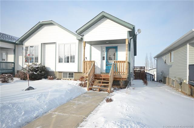 4612 Westbrooke Road, 3 bed, 2 bath, at $219,900