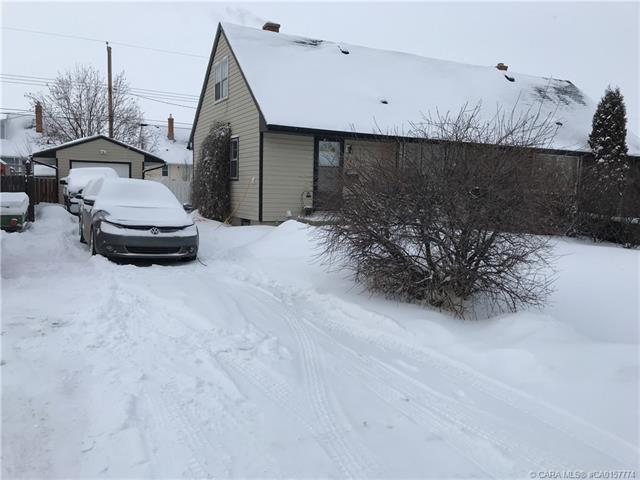 604 Maple Crescent, 3 bed, 2 bath, at $199,900