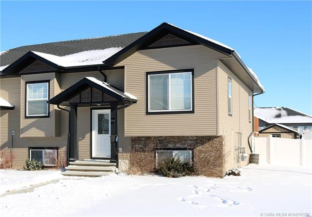 164 Crimson Court, 3 bed, 2 bath, at $239,900