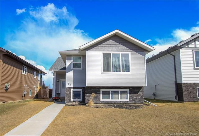 73 Coachman Way, 5 bed, 3 bath, at $329,900